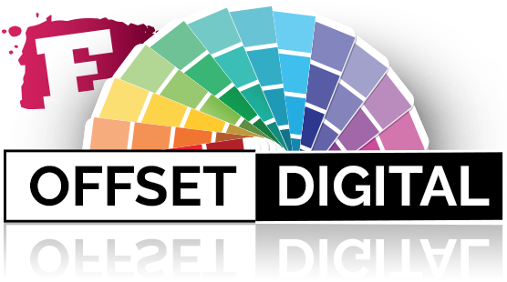 offset-digital-logo-e.png