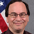 David A. Sandman<br>Director Public Affairs & Communications, PA VFW State HQ